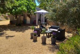 Image No.22-Villa de 5 chambres à vendre à Tavira