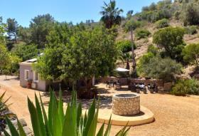 Image No.23-Villa de 5 chambres à vendre à Tavira