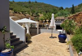 Image No.25-Villa de 5 chambres à vendre à Tavira