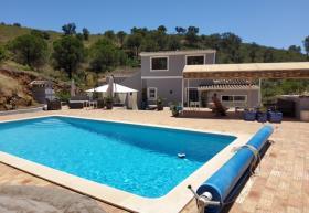Image No.26-Villa de 5 chambres à vendre à Tavira