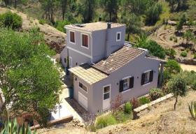 Image No.28-Villa de 5 chambres à vendre à Tavira