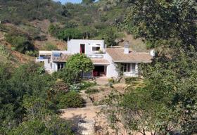 Image No.29-Villa de 5 chambres à vendre à Tavira