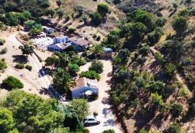 Image No.0-Villa de 5 chambres à vendre à Tavira