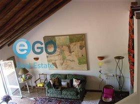 Image No.9-Villa de 3 chambres à vendre à Santa Catarina da Fonte do Bispo
