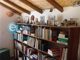 Image No.10-Villa de 3 chambres à vendre à Santa Catarina da Fonte do Bispo