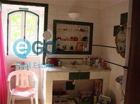 Image No.11-Villa de 3 chambres à vendre à Santa Catarina da Fonte do Bispo