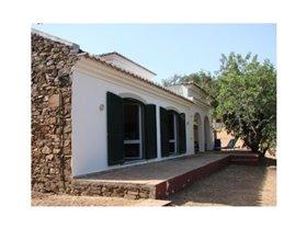 Image No.2-Villa de 3 chambres à vendre à Santa Catarina da Fonte do Bispo