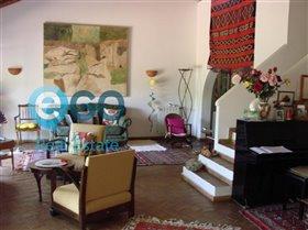Image No.4-Villa de 3 chambres à vendre à Santa Catarina da Fonte do Bispo