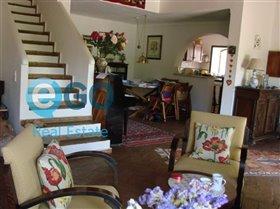 Image No.6-Villa de 3 chambres à vendre à Santa Catarina da Fonte do Bispo