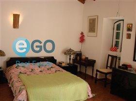Image No.7-Villa de 3 chambres à vendre à Santa Catarina da Fonte do Bispo