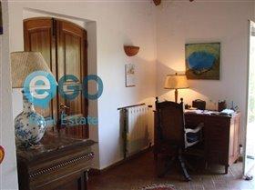 Image No.8-Villa de 3 chambres à vendre à Santa Catarina da Fonte do Bispo
