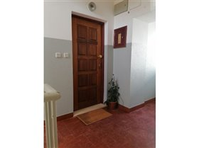 Image No.18-1 Bed Apartment for sale