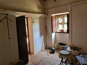 Image No.3-Farmhouse for sale