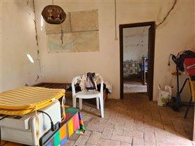 Image No.6-Farmhouse for sale