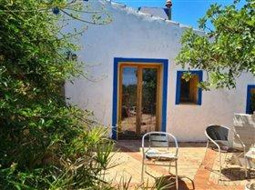 Image No.10-Ferme de 2 chambres à vendre à Moncarapacho