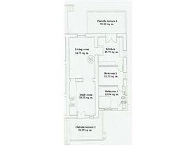 Image No.16-Ferme de 2 chambres à vendre à Moncarapacho
