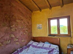 Image No.5-Ferme de 2 chambres à vendre à Moncarapacho