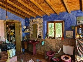 Image No.7-Ferme de 2 chambres à vendre à Moncarapacho