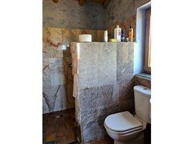 Image No.8-Ferme de 2 chambres à vendre à Moncarapacho