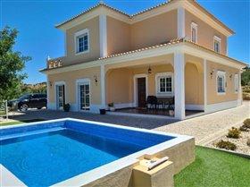 Image No.0-Villa de 3 chambres à vendre à Santa Catarina da Fonte do Bispo