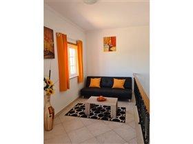 Image No.14-Villa de 3 chambres à vendre à Santa Catarina da Fonte do Bispo