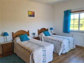 Image No.15-Villa de 3 chambres à vendre à Santa Catarina da Fonte do Bispo