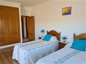 Image No.16-Villa de 3 chambres à vendre à Santa Catarina da Fonte do Bispo