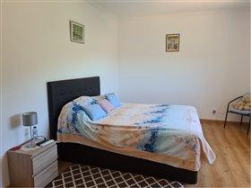 Image No.18-Villa de 3 chambres à vendre à Santa Catarina da Fonte do Bispo