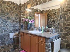 Image No.20-Villa de 3 chambres à vendre à Santa Catarina da Fonte do Bispo