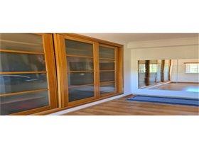Image No.22-Villa de 3 chambres à vendre à Santa Catarina da Fonte do Bispo