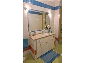 Image No.23-Villa de 3 chambres à vendre à Santa Catarina da Fonte do Bispo