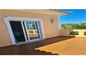 Image No.26-Villa de 3 chambres à vendre à Santa Catarina da Fonte do Bispo