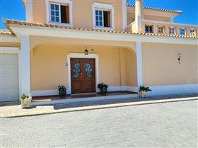 Image No.28-Villa de 3 chambres à vendre à Santa Catarina da Fonte do Bispo