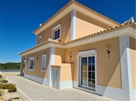 Image No.29-Villa de 3 chambres à vendre à Santa Catarina da Fonte do Bispo