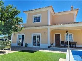 Image No.30-Villa de 3 chambres à vendre à Santa Catarina da Fonte do Bispo