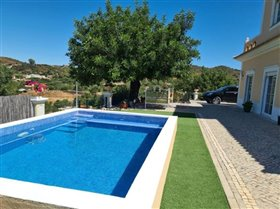 Image No.32-Villa de 3 chambres à vendre à Santa Catarina da Fonte do Bispo