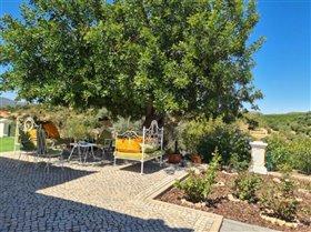 Image No.35-Villa de 3 chambres à vendre à Santa Catarina da Fonte do Bispo
