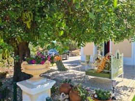 Image No.36-Villa de 3 chambres à vendre à Santa Catarina da Fonte do Bispo