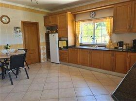 Image No.3-Villa de 3 chambres à vendre à Santa Catarina da Fonte do Bispo
