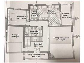 Image No.40-Villa de 3 chambres à vendre à Santa Catarina da Fonte do Bispo