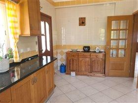 Image No.5-Villa de 3 chambres à vendre à Santa Catarina da Fonte do Bispo