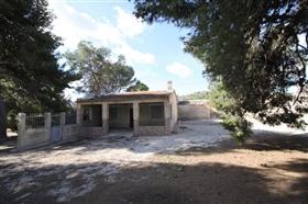 Image No.12-2 Bed Villa for sale