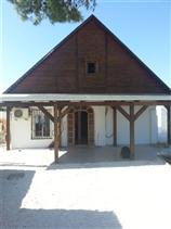 Crevillente, Villa