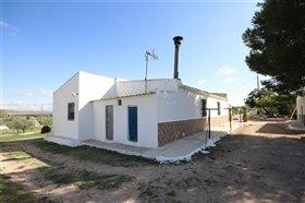Image No.10-Villa de 5 chambres à vendre à Yecla