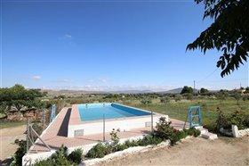 Image No.14-Villa de 5 chambres à vendre à Yecla