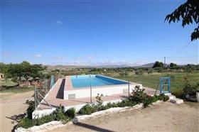 Image No.15-Villa de 5 chambres à vendre à Yecla
