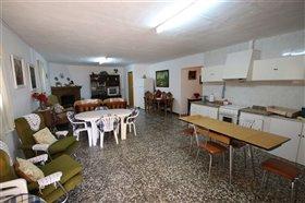 Image No.21-Villa de 5 chambres à vendre à Yecla