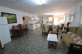 Image No.24-Villa de 5 chambres à vendre à Yecla