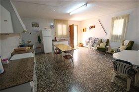 Image No.26-Villa de 5 chambres à vendre à Yecla