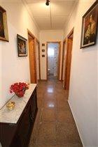 Image No.27-Villa de 5 chambres à vendre à Yecla